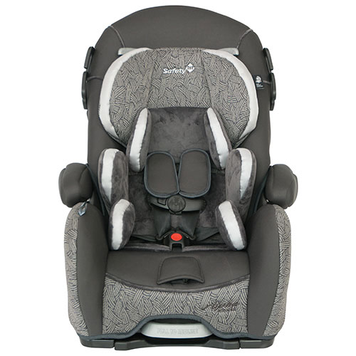 Safety 1st Alpha Elite Decatur Convertible Car Seat