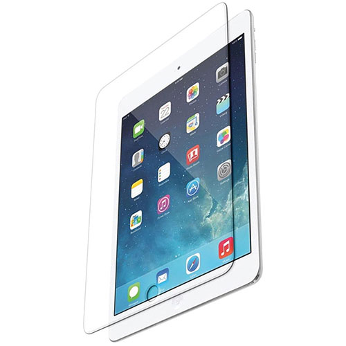 Exian Tempered Glass iPad Mini Front Screen Protector