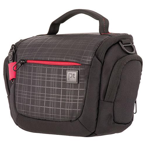 Platinum Series Mirrorless Camera Bag (PT-DMLB01-C)