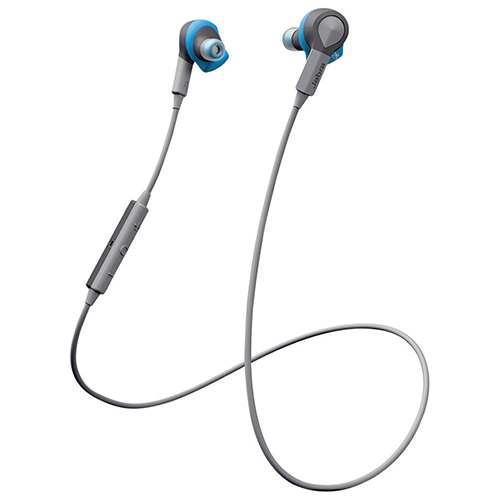 Jabra: Wireless Headphones, Bluetooth Headsets