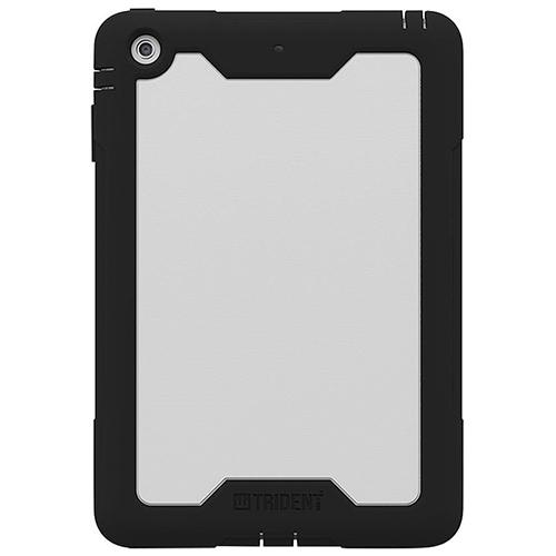 Trident Case Cyclops iPad mini 2 Rugged Case - Black
