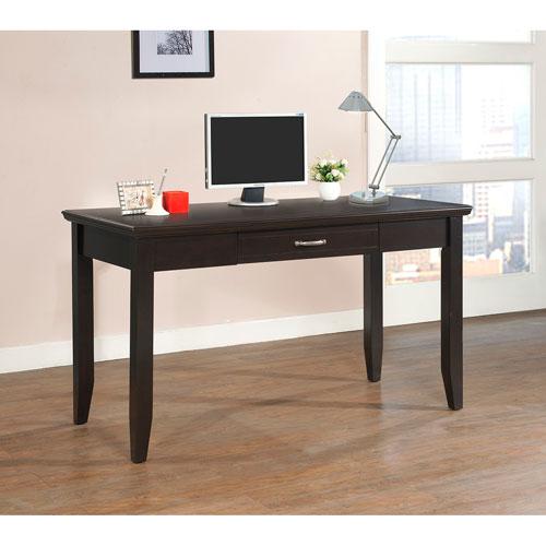 Simple Living Como Modern Writing Desk Simple Living Como