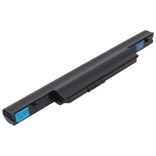 Dr. Battery Acer Aspire 6-Cell Laptop Battery (L01-217-SS)