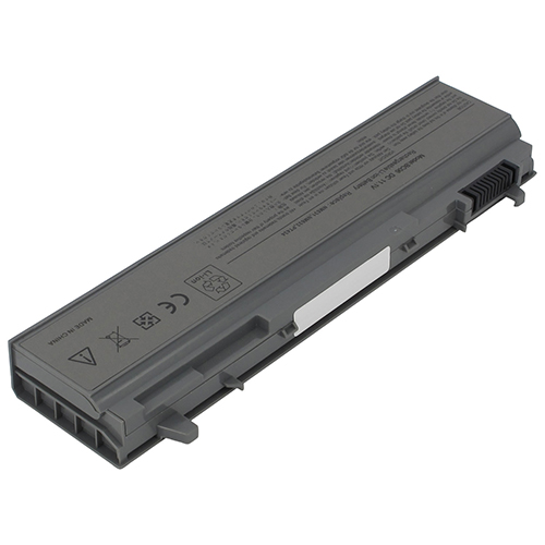 Dr. Battery Dell Latitude 6-Cell Laptop Battery (L05-222-SS)