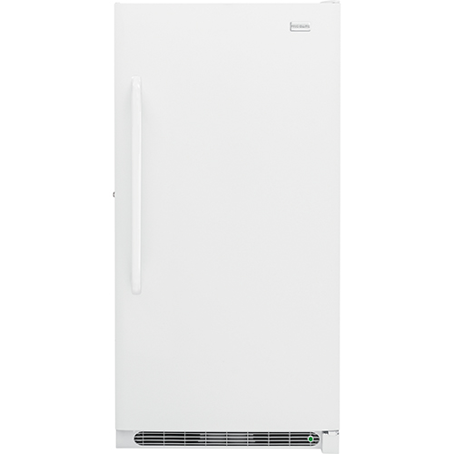 Frigidaire 20.5 Cu. Ft. Upright Freezer (FFFH21F4QW) - White