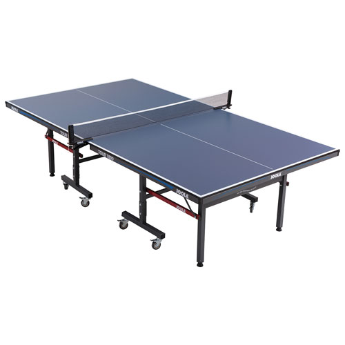 table tabletennis rollaway tennis tables butterfly indoor easifold be nets bishopsport