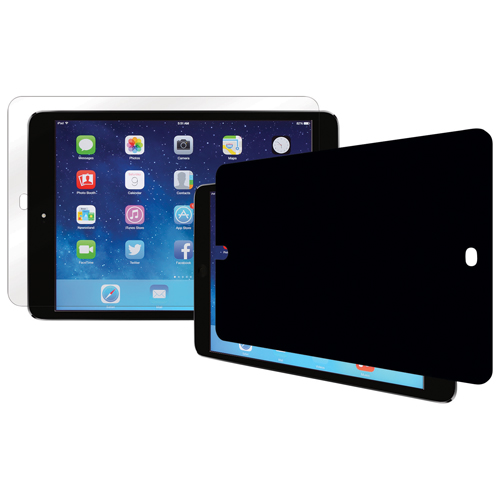 Fellowes PrivaScreen iPad mini 2/3 Privacy Front Screen Protector