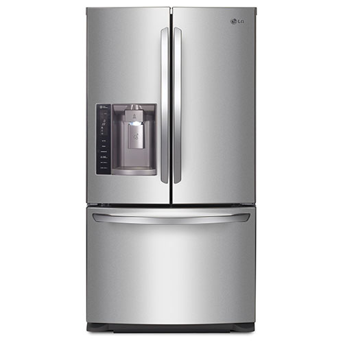 in french australia fridges au lg refrigerator door gf fridge
