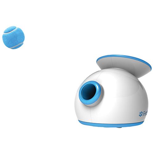 iFetch Automatic Ball Fetching Dog Toy