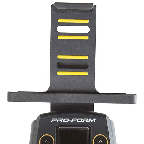 ProForm Tour de France Indoor Cycle iPad Holder (PFTDF11) - Black