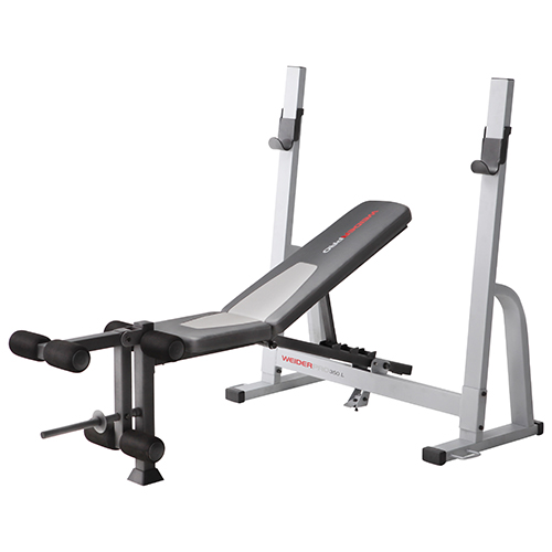Weider Pro 350 L Bench 28 Images Weider Pro 350 L Bench Multi Position Weight Bench 100