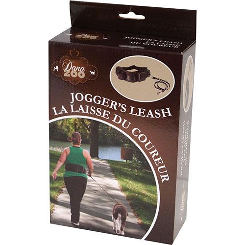 Laisse de joggeur de DanaZoo