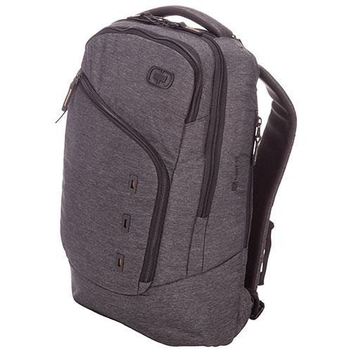 OGIO Newt Pack 15