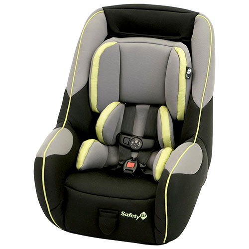 safety 1st guide 65 2 in 1 convertible car seat tron convertible car seats best buy canada. Black Bedroom Furniture Sets. Home Design Ideas