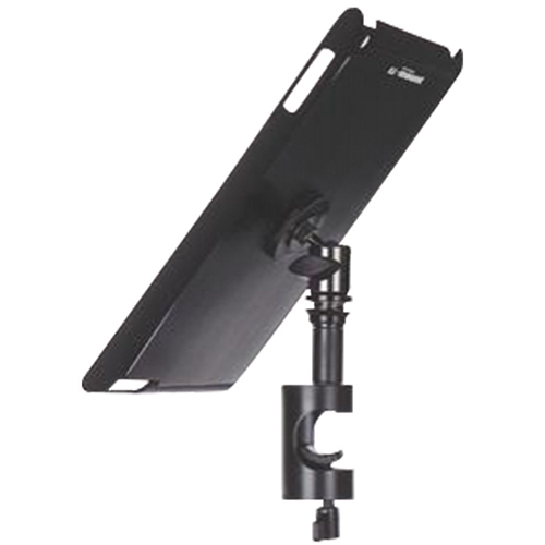 On-Stage Quick Disconnect Tablet Mounting System With Snap-On (TCM9161B)