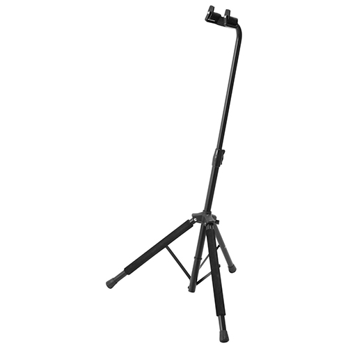 On-Stage Hang-It ProGrip Guitar Stand (GS8100)