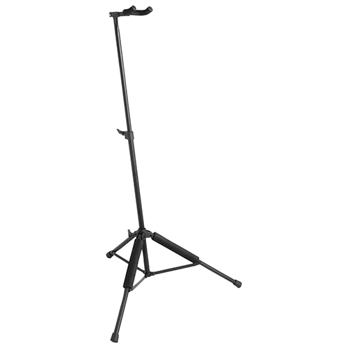 Support pour guitare Hang-It d'On-Stage (GS7155)