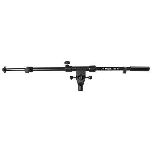 On-Stage Platinum Series Tele-Boom Arm (MSA9720TB)