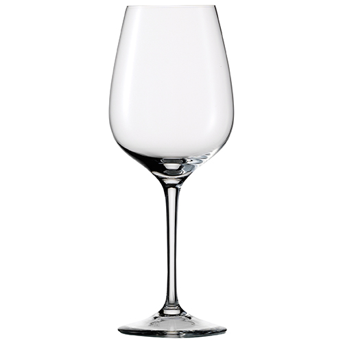 how to buy good wine glasses