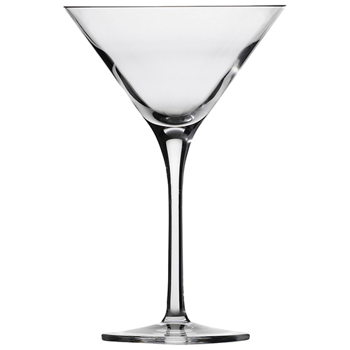 Eisch Sensis Plus Superior 248ml Martini Glass - Set of 6