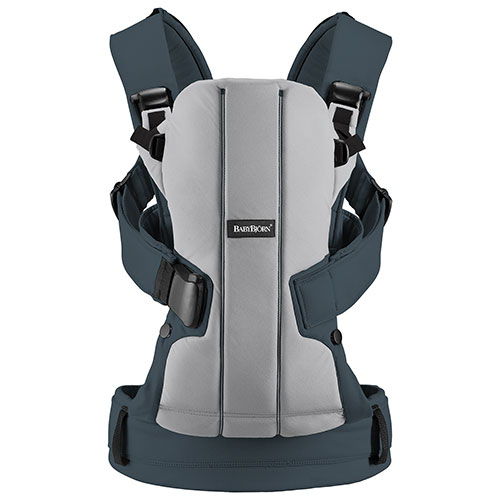 Save up to 20% on select Babybjorn Baby Products at Best Buy Canada! (Valid 04/14 – 04/20)