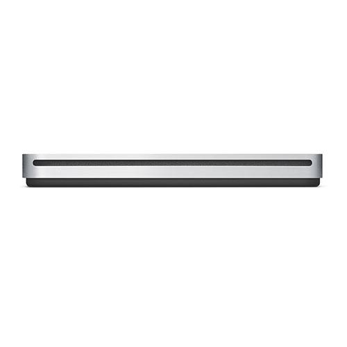 Apple USB SuperDrive 8x DVD±R External Drive (MD564LL/A)