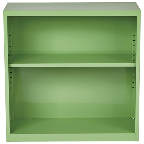 green love ladder wayfair bookcase ca bookcases ll gilliard you furniture