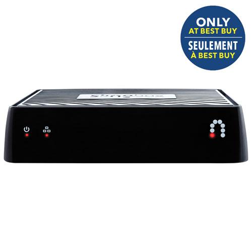 Slingbox M2 Media Streamer - Only at Best Buy