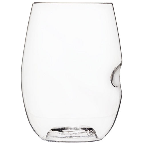 Govino Dishwasher Safe 470ml Shatterproof Wine Glass - Set of 4