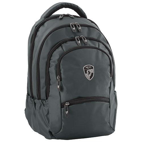 best buy canada backpacks