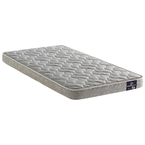 serta sertapedic clifford gel memory foam mattress queen