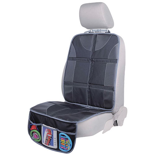 Superb Jolly Jumper Car Seat Protector Black Uwap Interior Chair Design Uwaporg