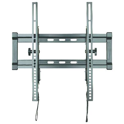"SANUS Classic 32"" - 47"" Tilting Flat Panel TV Wall Mount (MMT16-B1)"