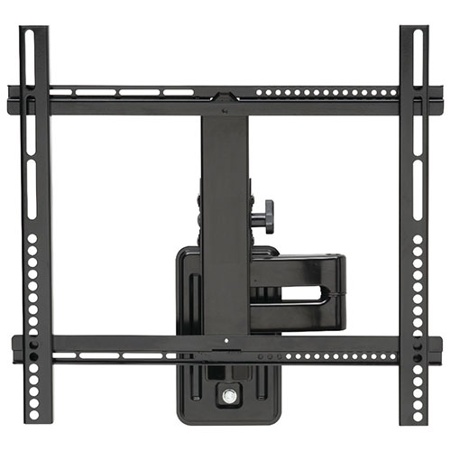 "SANUS Classic 32"" - 47"" Full Motion TV Wall Mount (MMF12-B1)"