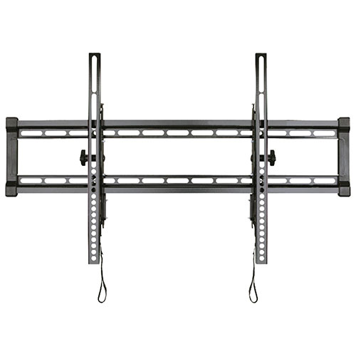 "SANUS Classic 37"" - 80"" Tilting Flat Panel TV Wall Mount (MLT14-B1)"