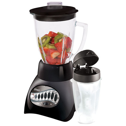 Living Solutions Blender Cup Vitamix Personal Cup Adapter