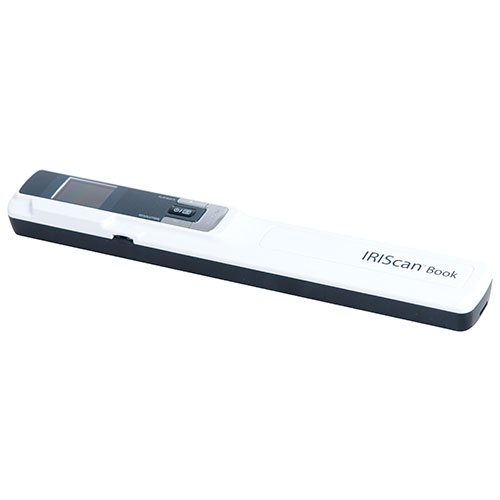 Iriscan book 3 portable scanner scanners best buy canada iriscan book 3 portable scanner reheart Gallery