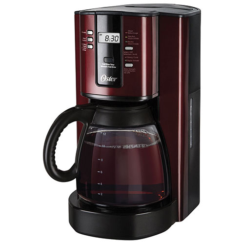 Small Kitchen Appliances Sold At Best Buy