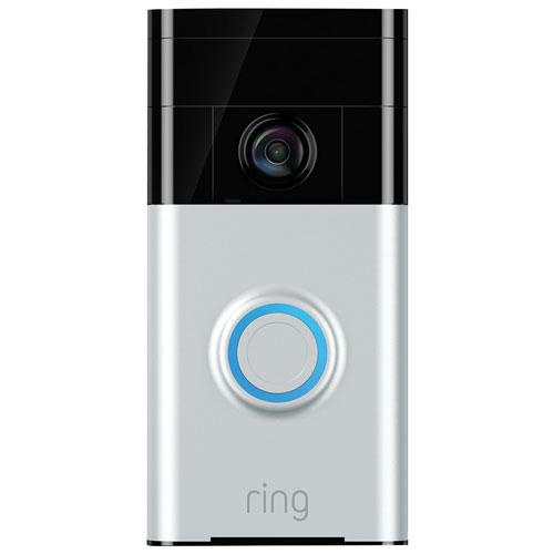 ring Video Doorbell Installation Service Near Me 3