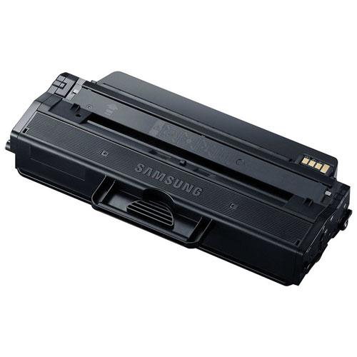 Samsung Black Toner (MLT-D115L/XAA)