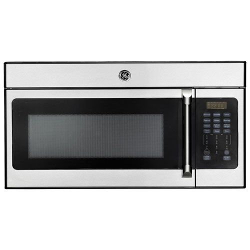 ge cafe microwave ge cafe the range convection microwave 1 5 cu ft 10154