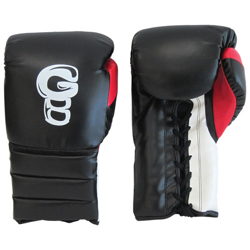 Grant Boxing 16 oz Leather Sparring Gloves