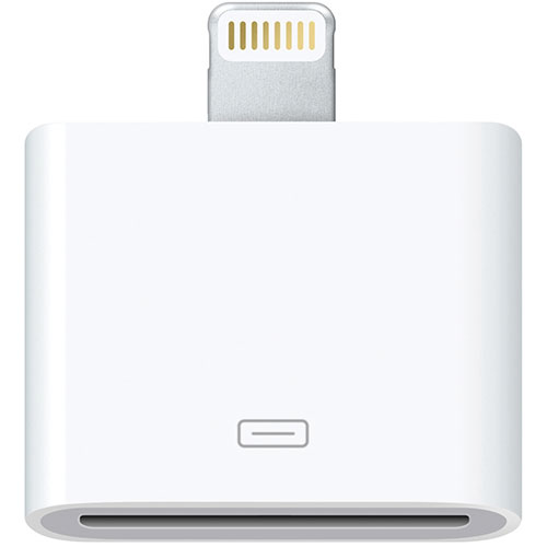 Iphone Charger Cable Lightning Usb Power Adapter Best Buy Canada