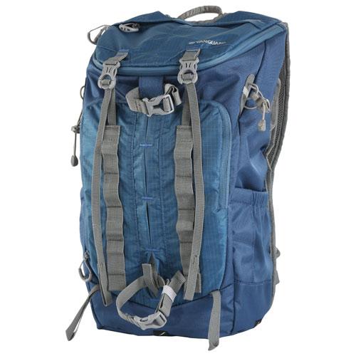 Vanguard Sedona DSLR Backpack - Large - Blue