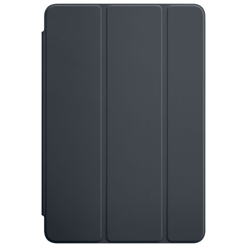 Apple iPad mini 4 Smart Cover - Grey