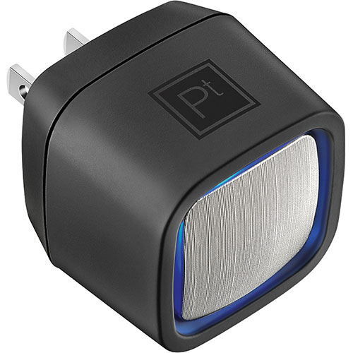 Platinum Quick Charge Wall Charger (PT-AC1USQC-C)