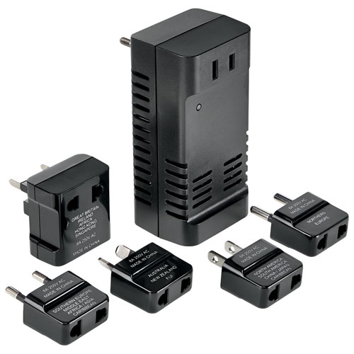 Insignia travel adapter set ns mtc1875 c travel power adapters insignia travel adapter set ns mtc1875 c travel power adapters best buy canada greentooth Choice Image