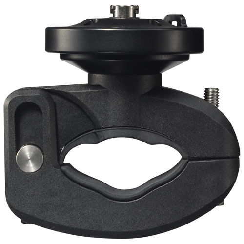 360fly Bicycle Mount - Black