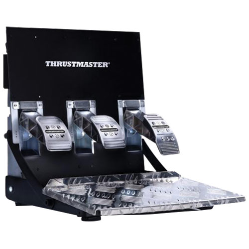 Thrustmaster T3PA-PRO Add-On Pedal