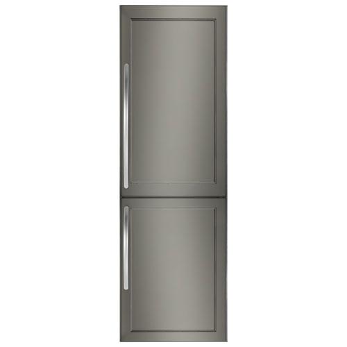 "KitchenAid 21.38"" 9.95 Cu. Ft. Bottom Mount Refrigerator (KBBX104EPA)"